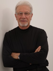 Dr. Mike Schuster
